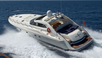 location sunseeker